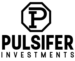 Pulsifer Investments LLC