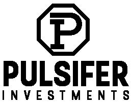 Pulsifer Investments LLC